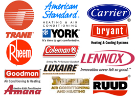 Hobart Indiana Air Conditioning Repair Service And